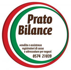 Registratori di cassa Prato